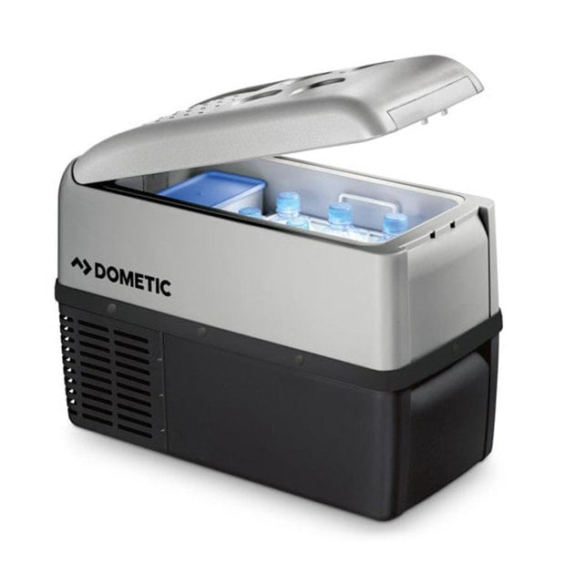 Waeco Dometic Coolfreeze Cdf26