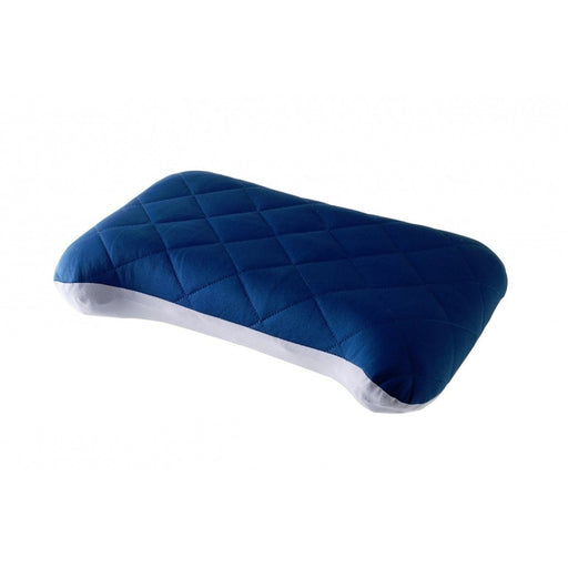 OZTRAIL Pro Stretch Inflatable Pillow