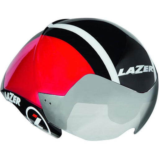 LAZER Wasp Air