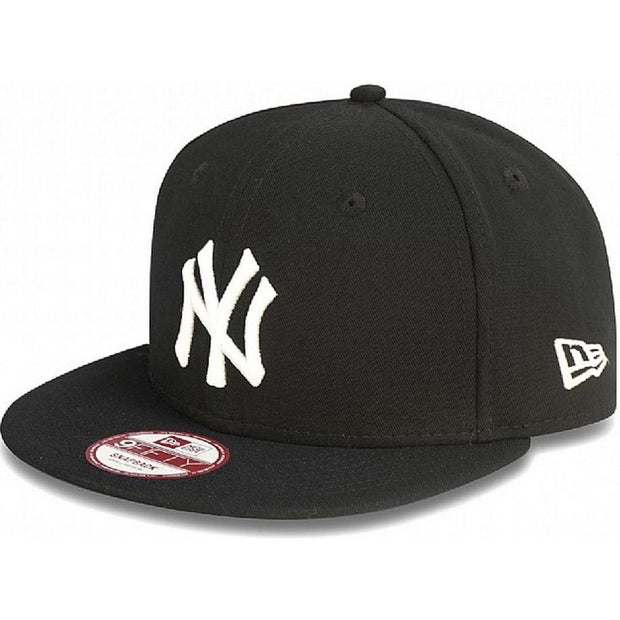 New Era Mlb 9Fifty Ny Yankee Cap Caps, Lifestyle Accessories