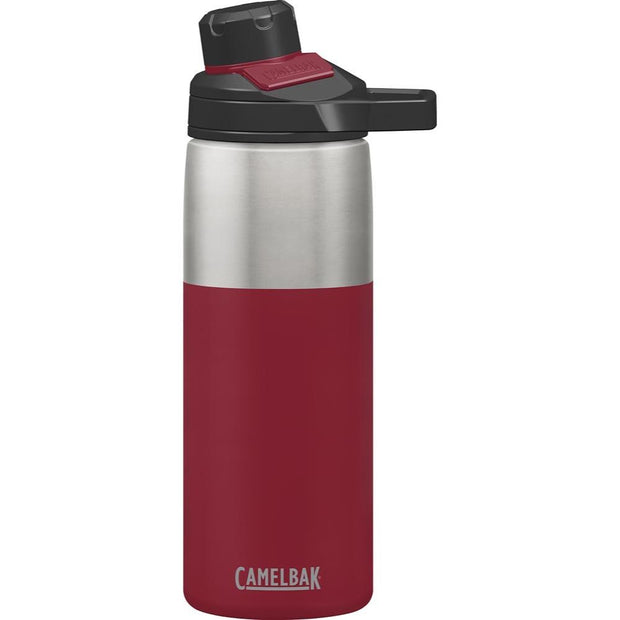 Camelbak Chute Mag Vacuum Insulated 20Oz Bottles, Camping, Utensils