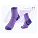 Naturehike Thin Merino Wool Socks