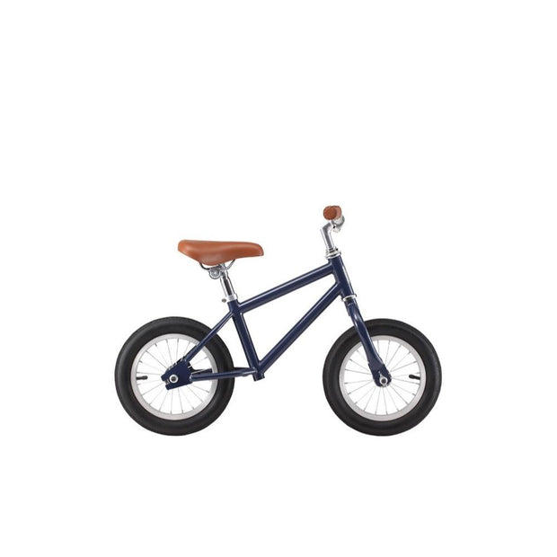 Reid Cycles Boys Vintage Balance Bike Bikes, Cycling