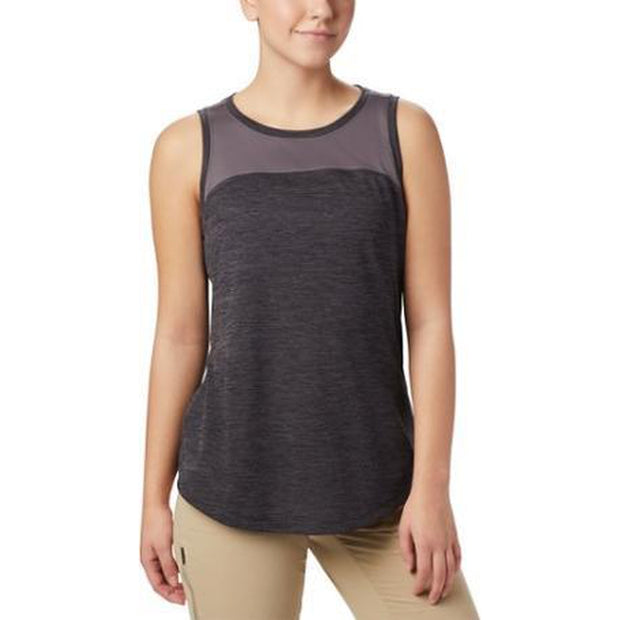 COLUMBIA Women's Bryce Peak Tank