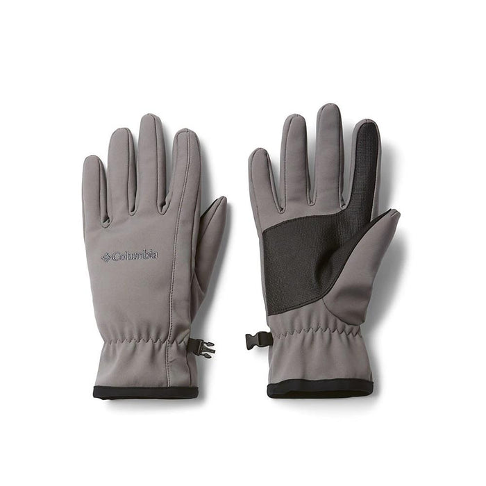 Columbia M Ascender Softshell Glove