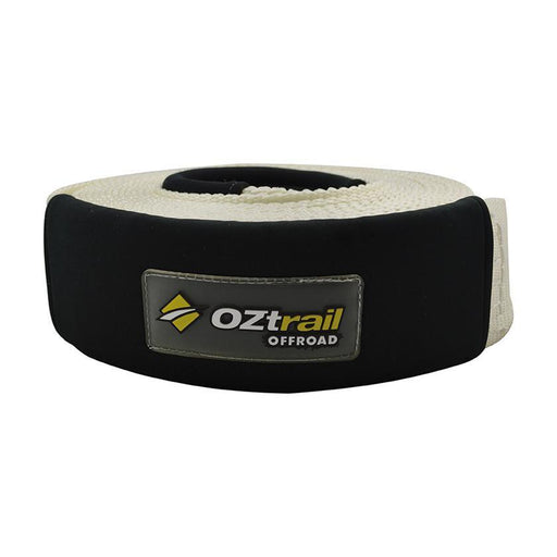OZTRAIL Snatch Strap Suv 7T
