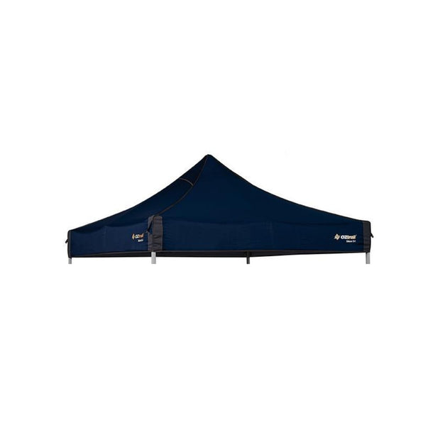 OZTRAIL Deluxe Canopy 2.4