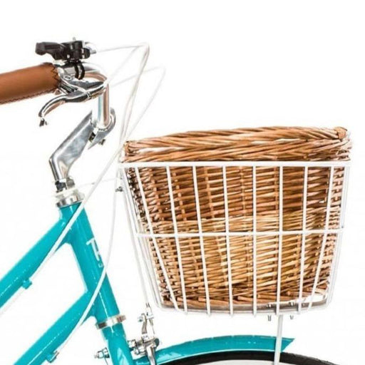 REID Front basket kit