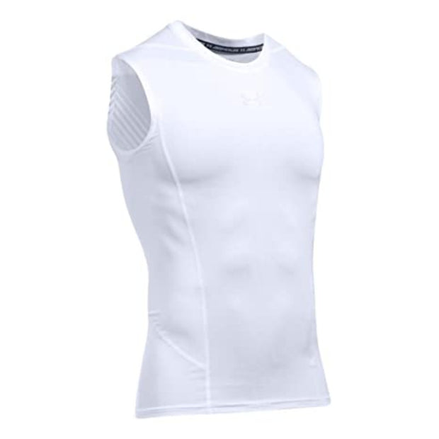 Under Armour Hg Supervent 2.0 Tank