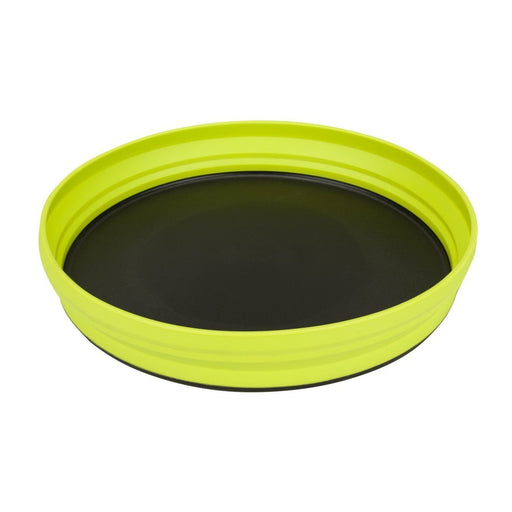 SEA TO SUMMIT X-Plate - Green
