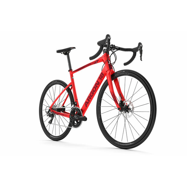 ARGON 18 Krypton CS 105