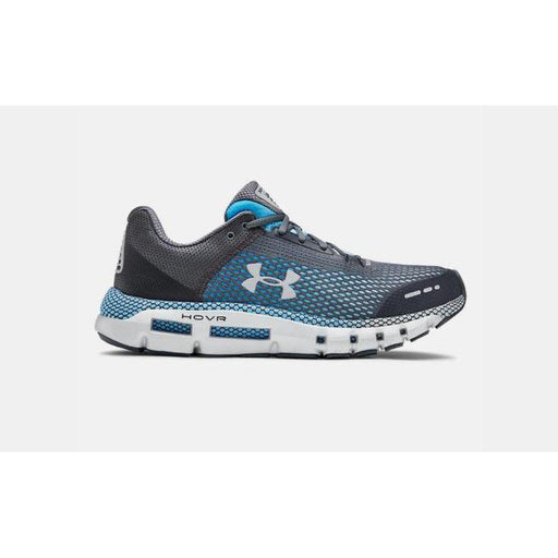 UNDER ARMOUR Men's Hovr Infinite | Connect To MAPMYRUN | Zero Gravity Feel