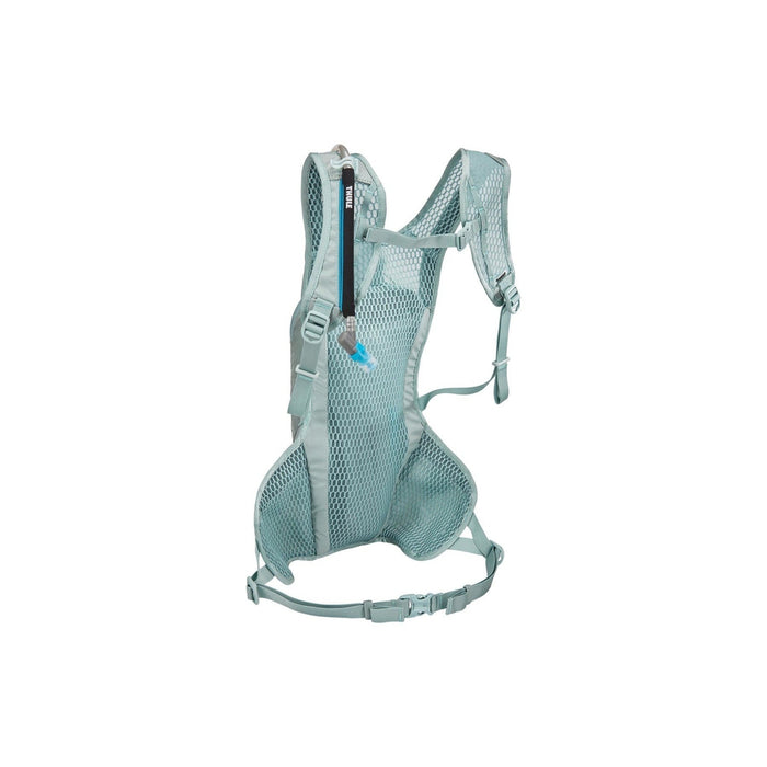 THULE Hydration Pack Vital 3 Liters Women's - Alaska | 1-3 Hour Rides | Nylon
