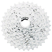 SRAM PG-980 Powerglide 9 speed 11-34 Cassette