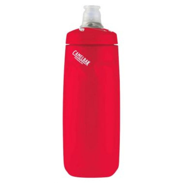 Camelbak Custom Print Podium Bottle