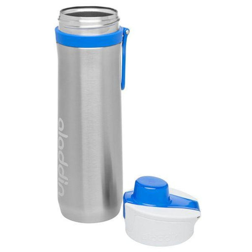 ALADDIN Active Hydration Bottle 0.6L