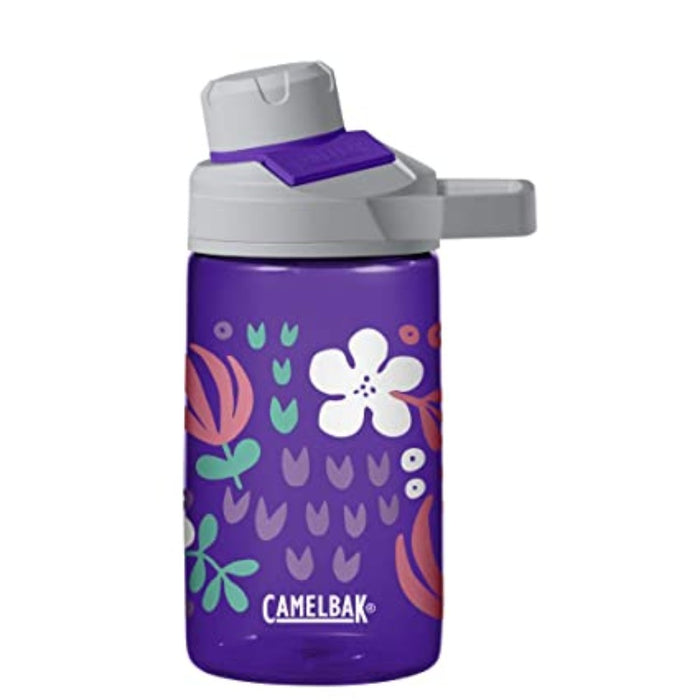 Camelbak Chute Mag .4L Fresh Bunch