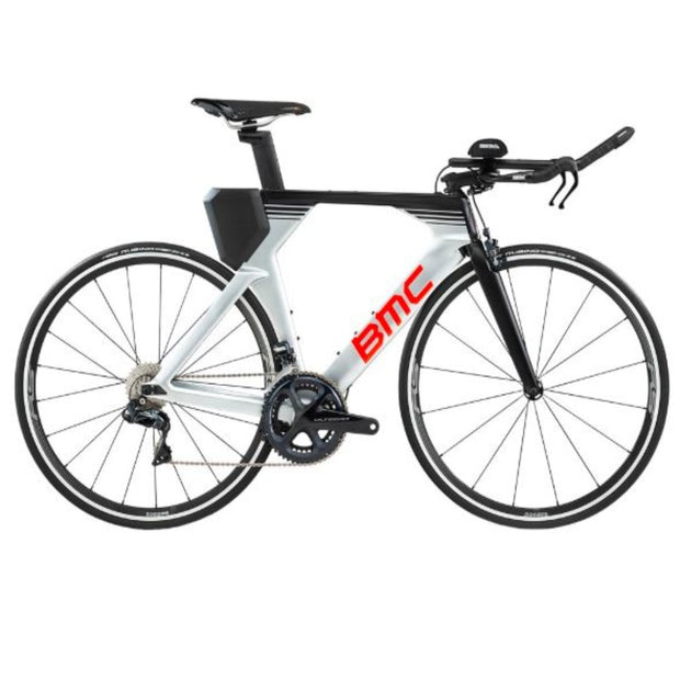 BMC Timemachine 02 one