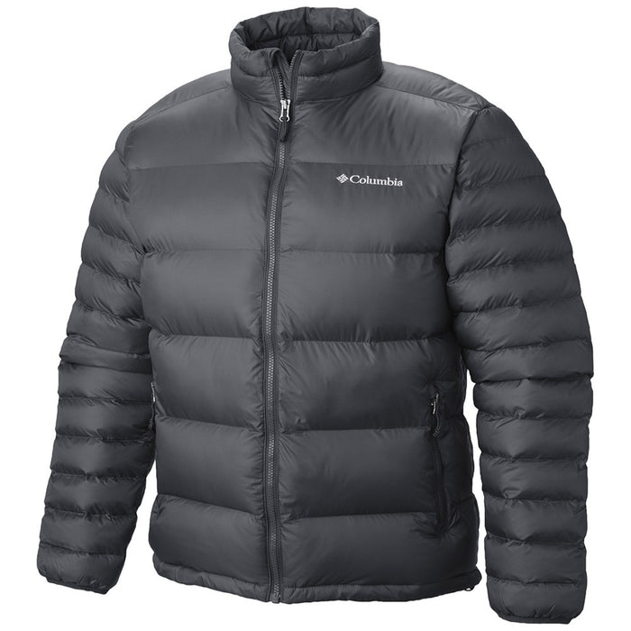 Columbia Frost Fighter Jacket