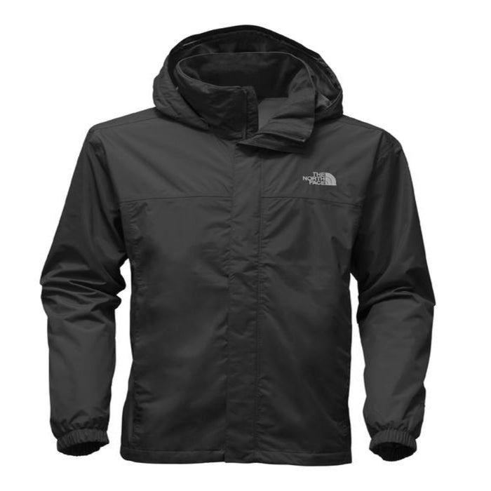 Tnf Resolve 2 Rain Jacket