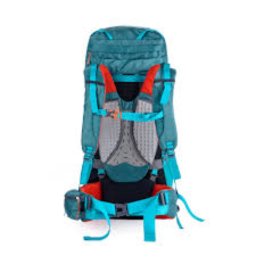 Naturehike Naturehike 65L Hiking Backpack