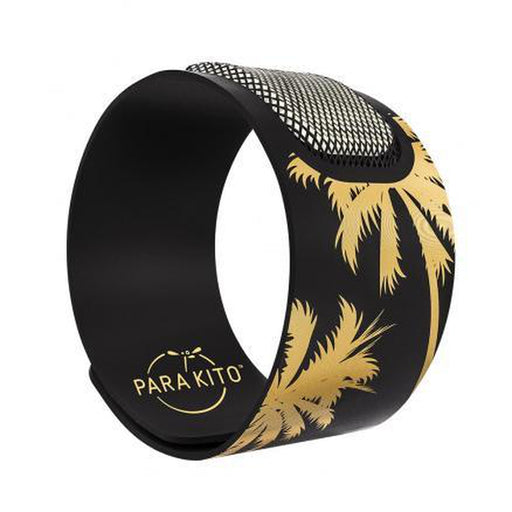 PARAKITO Wristband Miami Party | Breakthrough Technology | Waterproof And Lightweight