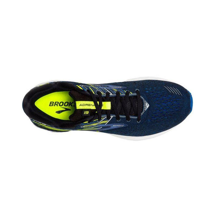 BROOKS Adrenaline GTS 19 - Mens
