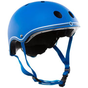 GLOBBER Junior Helmet