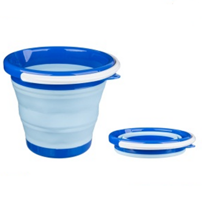 AL SANIDI Collapsible Bucket