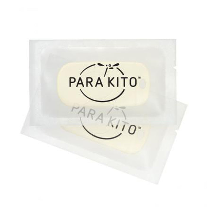 PARAKITO Wristband Kids Toucan | Patented Pellet Technology | DEET Free