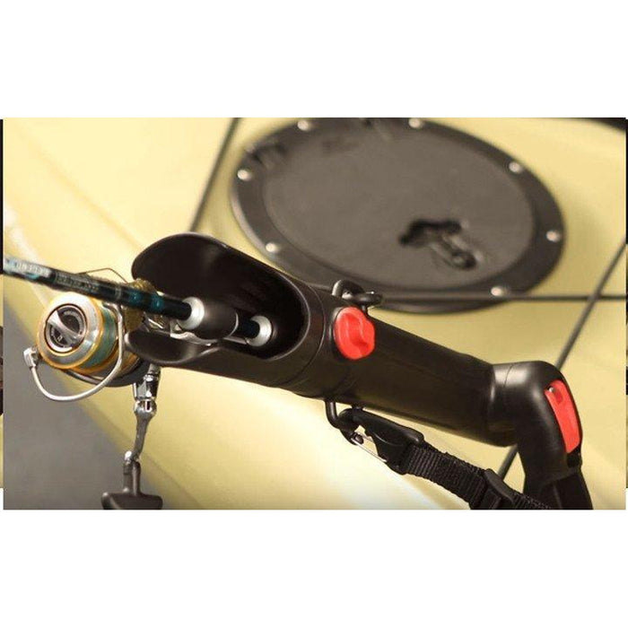 HOBIE Rod Holder Extension Adjustable