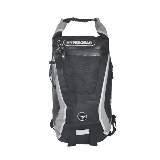 HYPERGEAR Dry Pac Tough 20L