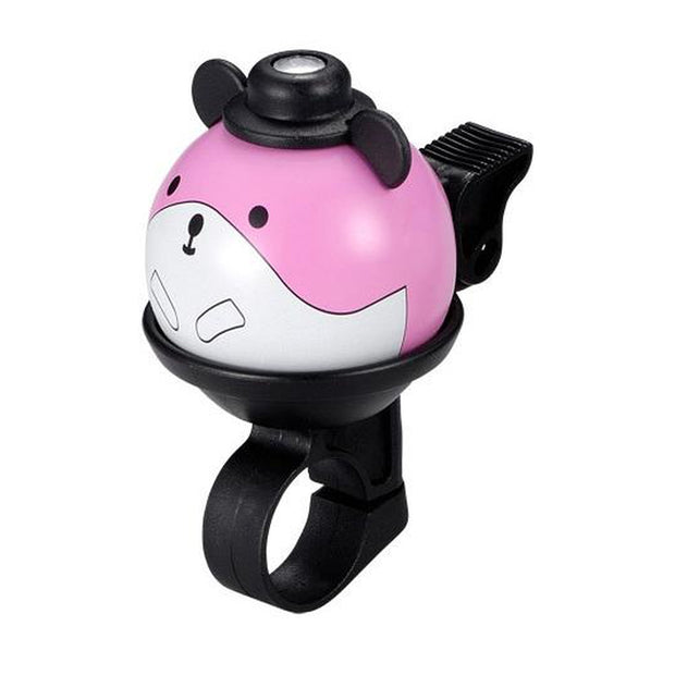 FIRSTBIKE Bell