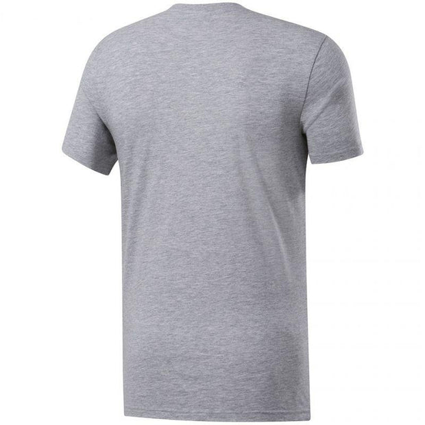 REEBOK Training Essentials Sl Classic Tee
