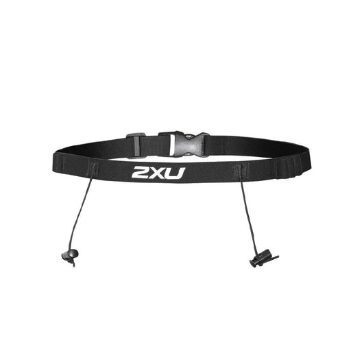 2XU Race Belt With Loop