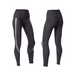 2XU Women's Hi-Rise Compression Tights | Reduced Muscle Fatigue | Powerful PWX Fabrics
