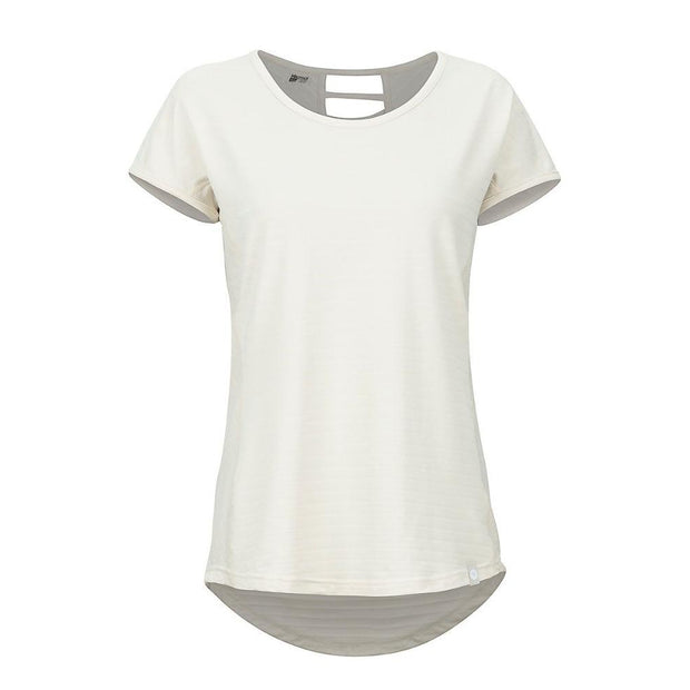 MARMOT Women's Kitsilano Short-Sleeve Shirt