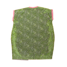 Load image into Gallery viewer, Watermelon MALC Coat