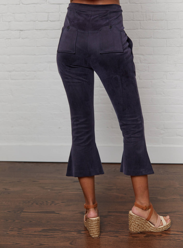 The Victoria Pant