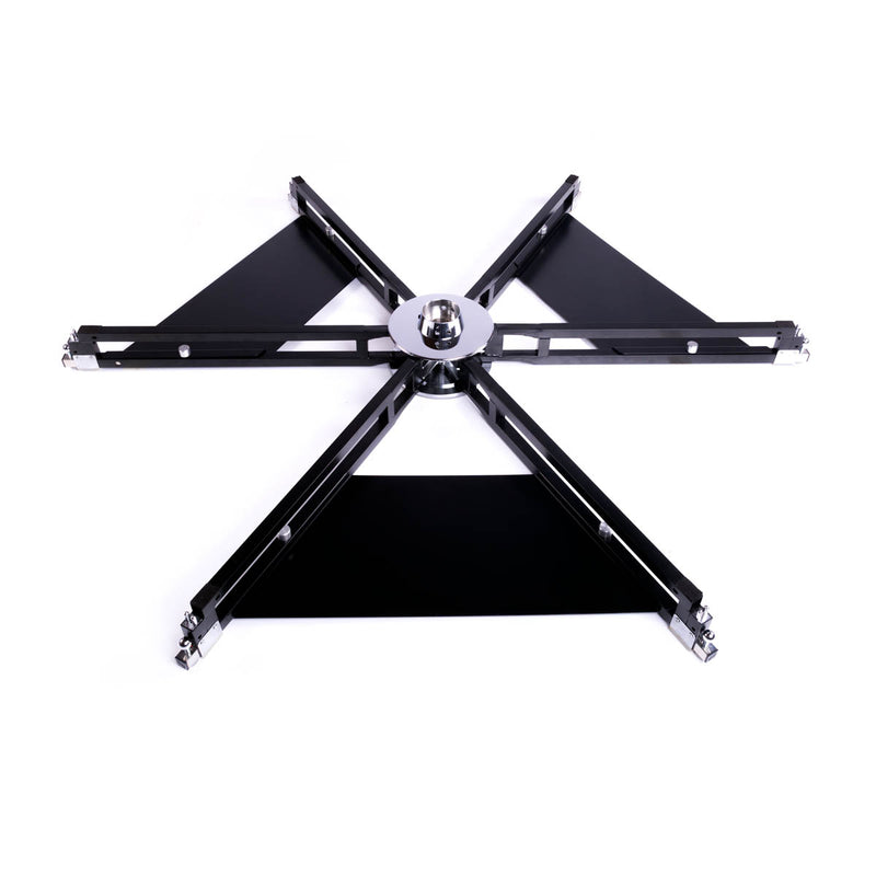 X-STAGE用 WEIGHT PLATE