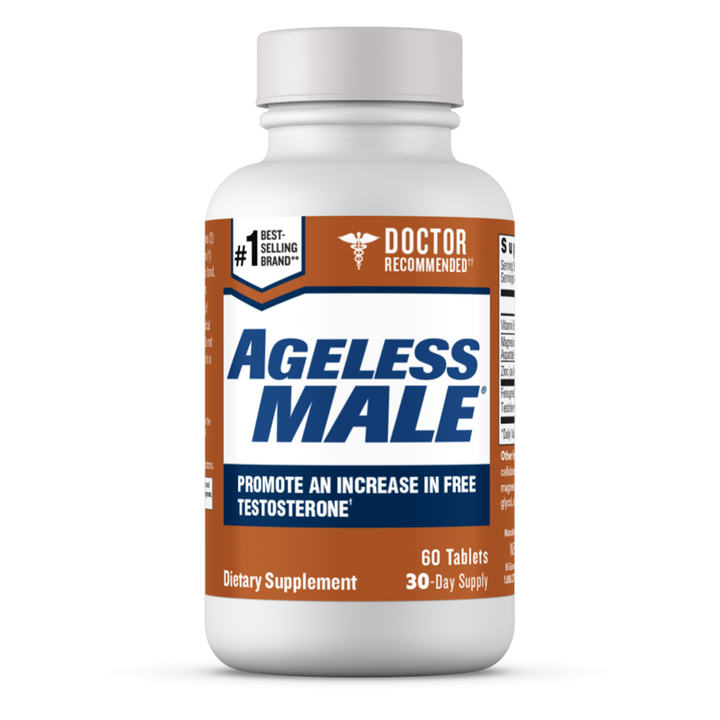 AGELESS™ Male