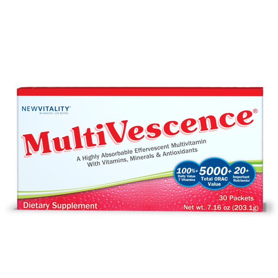 Multivescence