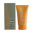 Zonnebrandlotion Sun Facebody Clinique SPF 15 (150 ml)