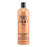 Conditioner Bed Head Colour Goddess Oil Infused Tigi Gekleurd haar