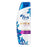 Herstellende Shampoo Head & Shoulders (300 ml)