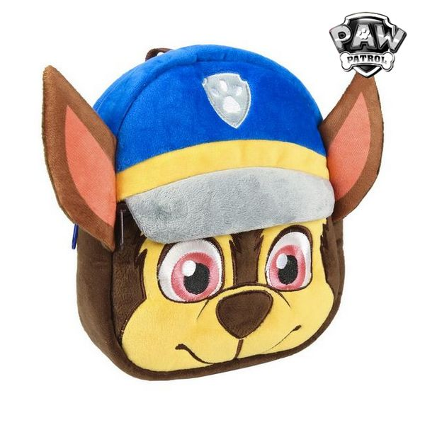 Kinderrugzak Chase The Paw Patrol