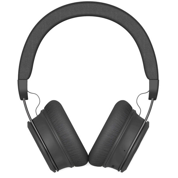 Headset met Bluetooth en microfoon Energy Sistem BT Urban 3