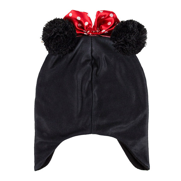 Minnie Muts