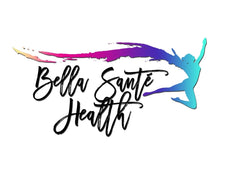 Bella Sante Health New Loge