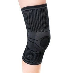 picture of compression sleeve
